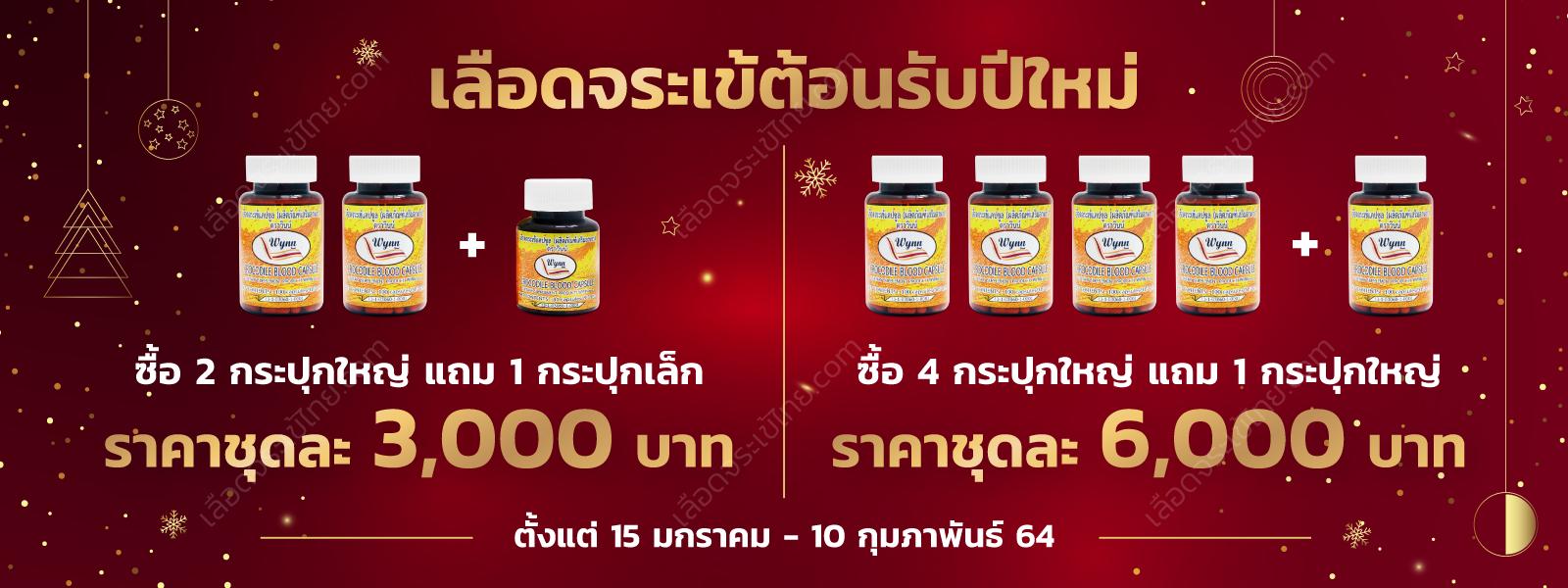 เลือดจระเข้ไทย-Promotion-Jan-2021-1